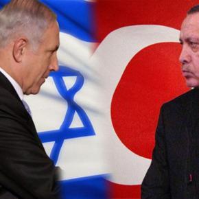 Elad Uzan: Οι σχέσεις Ισραήλ – Τουρκίας δεν πρόκειται να βελτιωθούνποτέ