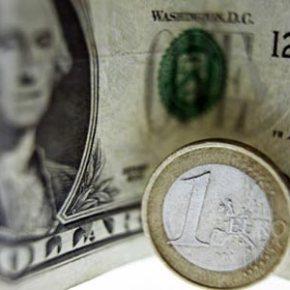 Ιδρύθηκε το Hellenic Investment Club στο Λονδίνο με κεφάλαια 200 εκατ.ευρώ