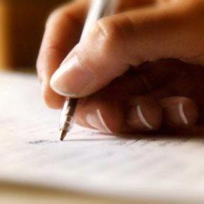H επιστολή του Έλληνα μαθητή πουσυγκινεί