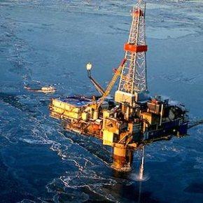 Ισραηλινές εταιρείες στο Μαξίμου για πετρέλαιο-φυσικό αέριο