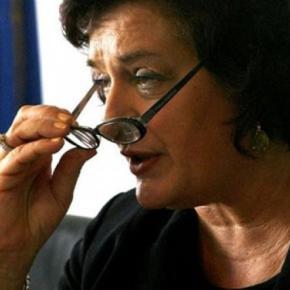 Γιαννάκου:Απαράδεκτη η εκπροσώπηση τωνΤουρκοκυπρίων