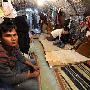Σπείρα εκβιαστών στη Νέα Μανωλάδα…Απο το Μπαγκλαντές!