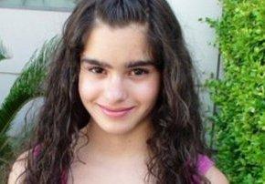 Αλβανός παρέσυρε στην Καβάλα την 13χρονη Χριστίνα;…Μεγάλη Αστυνομικήεπιχείρηση!