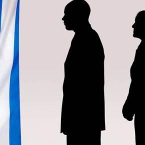 «Χαμένοι» ΝΔ και ΣΥΡΙΖΑ στη Β' Αθήνας- Εκτοξεύεται η Χρυσή Αυγή, ανεβαίνει τοΚΚΕ