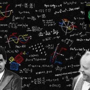 Συστηματική αναζήτηση των αριθμών Lehmer –Ramanujan