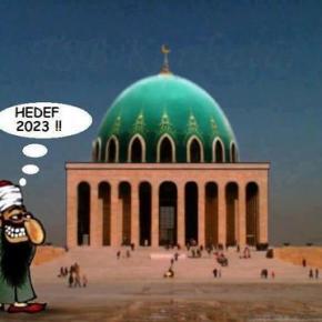 Τουρκία: Το δημόσιο χρέος φεύγει – το ιδιωτικό χρέοςέρχεται