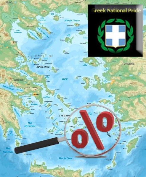 Aegean_Sea_map---
