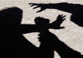 Αφγανός έριξε σε γκρεμό φοιτήτρια στηνΚέρκυρα