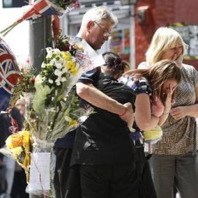 Υπό στενή παρακολούθηση θα τεθούν στη Βρετανία οι ακραίοι μουσουλμάνοιιεροκήρυκες
