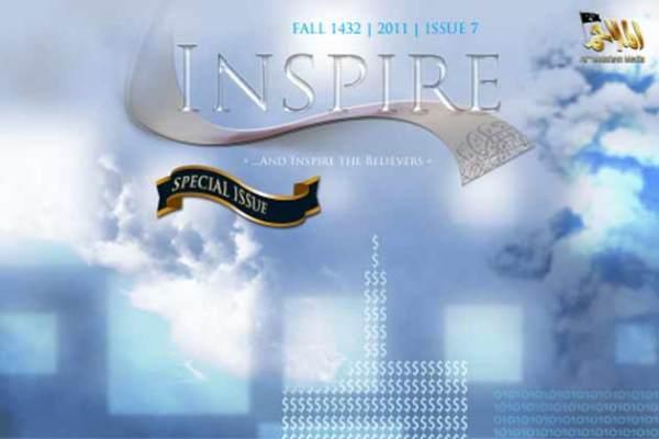 al_qaeda_magazine_inspire