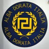 Αναβλήθηκε η ίδρυση του κόμματος «Χρυσή Αυγή Ευρώπη» στηΝάπολη