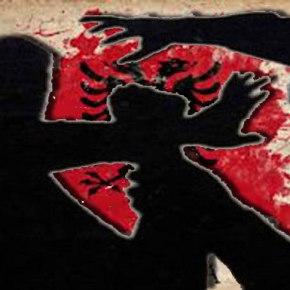 ΜΕΧΡΙ ΠΟΤΕ ΘΑ ΕΓΚΛΗΜΑΤΟΥΝ; Συνελήφθη Αλβανός για απόπειρα βιασμούανήλικης