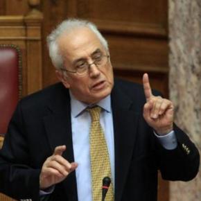 (Αντί)Ρατσιστικό Νομοσχέδιο, Δημοκρατία καιπαραλογισμός