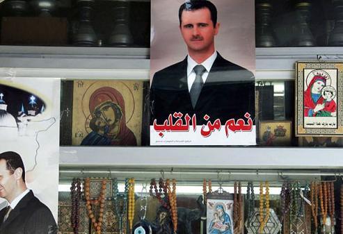 Assad%20Christians11
