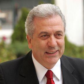 Συνομιλίες Ελλάδας – Αζερμπαϊτζάν για το φυσικόαέριο