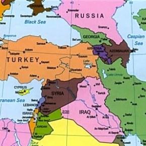 Ολοκληρώθηκε η επίσκεψη Σαμαρά στο Αζερμπαϊτζάν.Συζήτησε με τον αζέρο πρωθυπουργό ενεργειακάθέματα