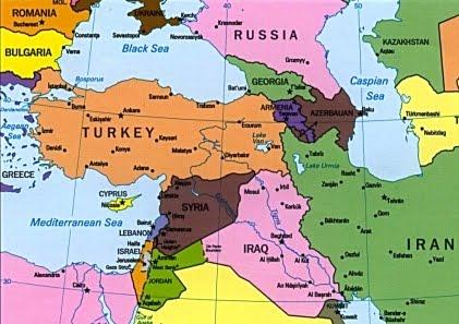 AZERBAIZAN