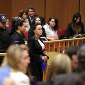 Δίκη Τσοχατζόπουλου: Αντιπαράθεση δημοσίου – Κούγια, την Πέμπτη συνεχίζεται ηδίκη