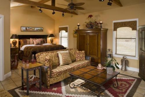 Blair_House-SanMiguel%203-630x420