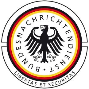 Γερμανοί πράκτορες: Την πατήσαμε με Συρία καιΆσαντ…