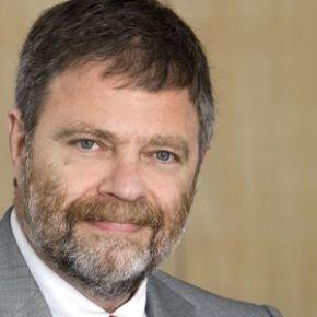 Μπράβο στο Γερμανό πρέσβη: Να αναλάβουμε την ευθύνη για τις πράξεις των προγόνωνμας