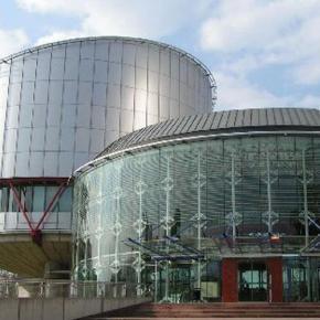 Στο σκαμνί η Τουρκία για άρνηση αποφάσεων του ΕΔΑΔ γιαΚύπρο