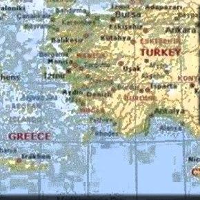 ΑΠΟΚΛΕΙΣΤΙΚΟ: Τι ζήτησε το Ισραήλ από την Κύπρο και τηνΕλλάδα