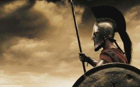 Η πολεμολογική αξία του Ελληνισμού