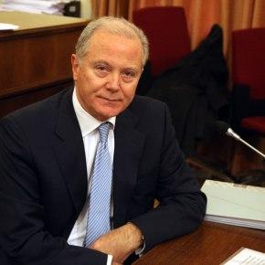 Προβόπουλος: H Ελλάδα άντεξε, το Grecoveryέρχεται