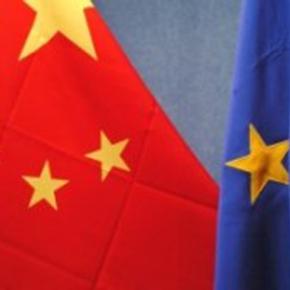 Εμπόδια ΕΕ στον δρόμο της ελληνοκινεζικήςσυνεργασίας;