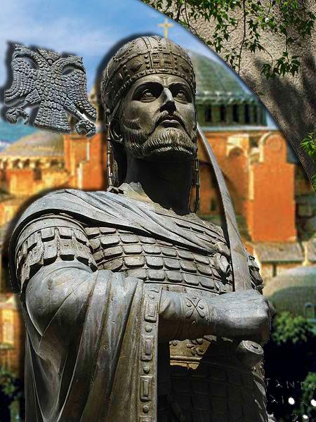 Constantine_XI_Palaiologos