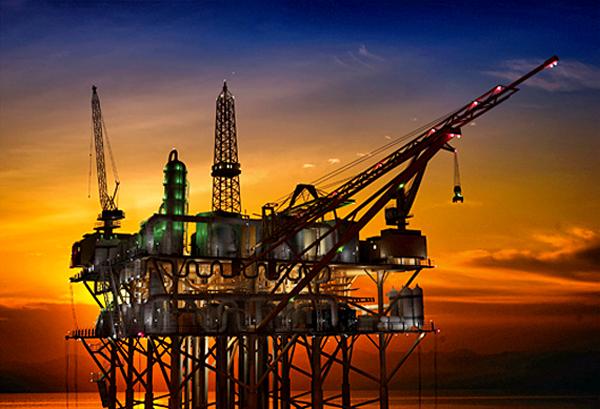 Cyprus_oil_rig