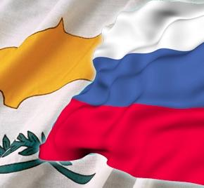 «Έβαλε πλάτη» η Ρωσία στην Κύπρο με τοδάνειο