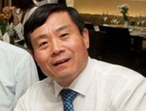 «Επιτυχημένη η επίσκεψη Σαμαρά» δηλώνει ο πρέσβης της Κίνας στηνΑθήνα