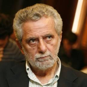 ΣΥΡΙΖΑ-Καστελόριζο: Καλά οι «συνιστώσες» και ο Θ.Δρίτσας;