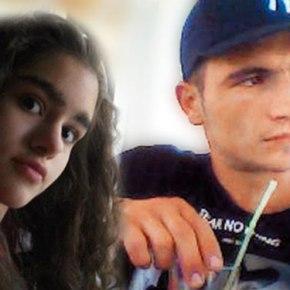 Σε δασική περιοχή του Παγγαίου βρέθηκε η 13χρονη …διακομίστηκε στο Νοσοκομείο ! – Συνελλήφθη ο Αλβανός που »ξελόγιασε» την 13χρονη… σε δασική περιοχή του Παγγαίου!