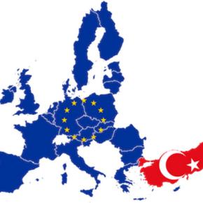 Η Ευρ. Ενωση, η Τουρκία και μια (επικίνδυνη)παγίδα!