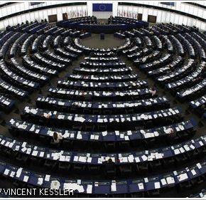 «Ναι» στην ένταξη της ΠΓΔΜ από το Ευρ. Κοινοβούλιο, πιέσεις για άμεσηλύση.