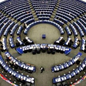 «Βούλγαροι και Έλληνες ευρωβουλευτές θα προσβάλουν ψήφισμα για ταΣκόπια»