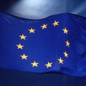 Ουδεμία Νομική Κάλυψη Ε.Ε. για Εκμετάλλευση Κοιτασμάτων Εντός τηςΑΟΖ