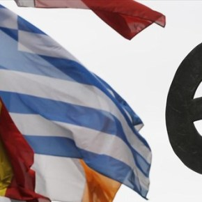 «ΤΟ ΔΝΤ ΕΙΝΑΙ ΣΥΜΜΑΧΟΣ ΜΑΣ»Αδωνις Γεωργιάδης: «Σε 6 μήνες θα αρχίσει να πέφτει ηανεργία»