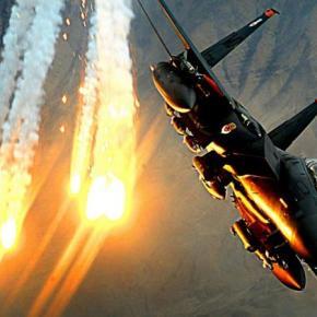 Για πόλεμο μιλάει το Ισραήλ στη Μέση Ανατολή – Σκληρό παζάρι ΗΠΑ – Ρωσίας και για τους S300