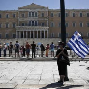Η Αθήνα τιμώμενη πόλη στο Φεστιβάλ Κινηματογράφου τουΤορόντο