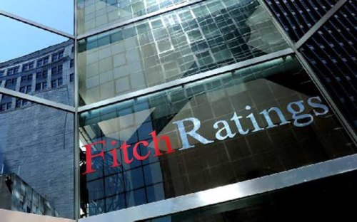 fitch(9)