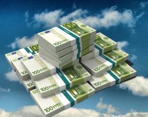 «Μαύρη λίστα» με τους «φορολογικούς παραδείσους» ζητά το Ευρωκοινοβούλιο