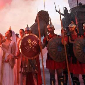 Η χαμένη ευκαιρία του ΥΠΕΞ για τα Σκόπια και η στάσημας…