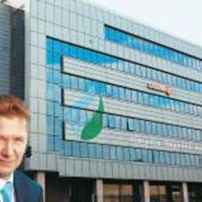 Στο δίδυμο Gazprom-Sintez κλείνουν ΔΕΠΑ-ΔΕΣΦΑ – Aπαλείφθηκε η ρήτραδραχμής