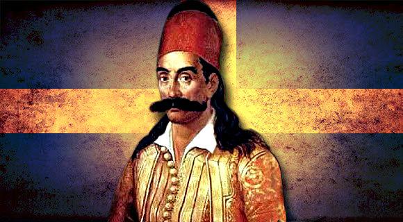 georgios-karaiskakis.jpg-w=580&h=320
