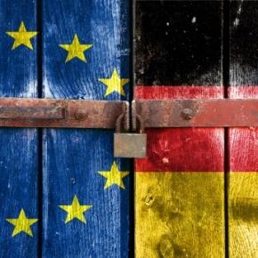 Σε πολιτικό σχίσμα καλεί την Ευρώπη η LaRepubblica