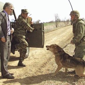 60.000.000 ευρώ οι μίζες για τα Leopard τουΓιάννου